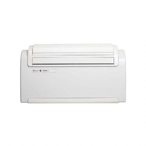Xpelair DIGITEMP INV12HP INVERTER COMFORT AIR CONDITIONING AND HEATING UNIT 2.45kW / 8000Btu 240V~50Hz